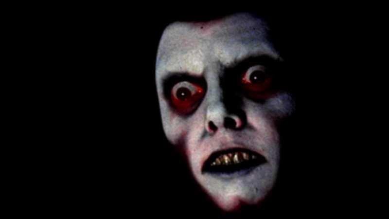 1970s horror the exorcist