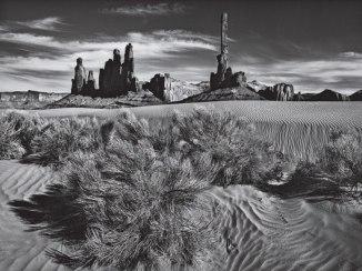 item0.rendition.slideshowWideHorizontal.totem-pole-monument-valley-national-park-utah-0412