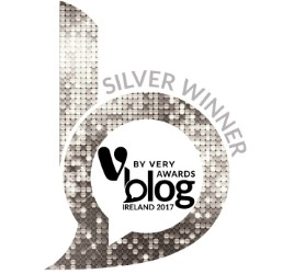 thumbnail_V By Very Blog Awards 2017-Silver