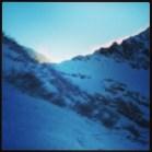 Instagram-Diaries114