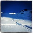 Instagram-Diaries115