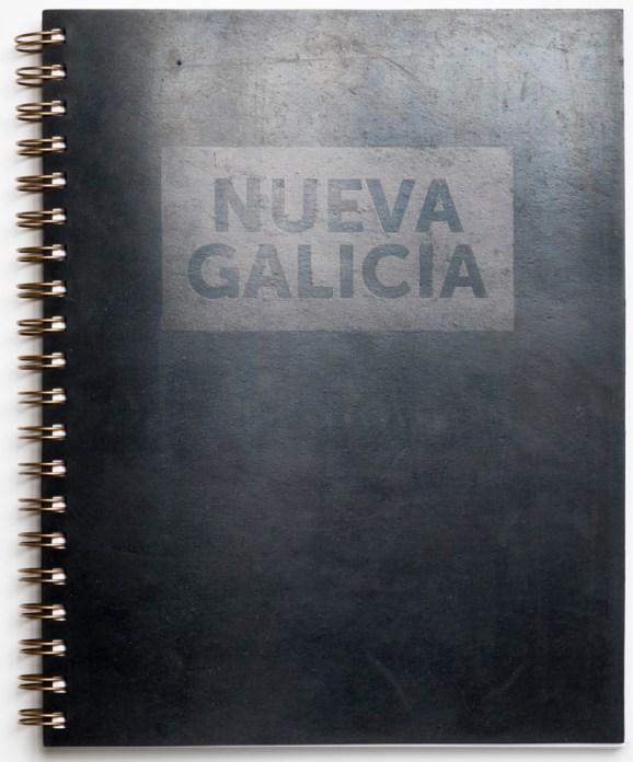 NuevaGalicia_Ivan Nespereira