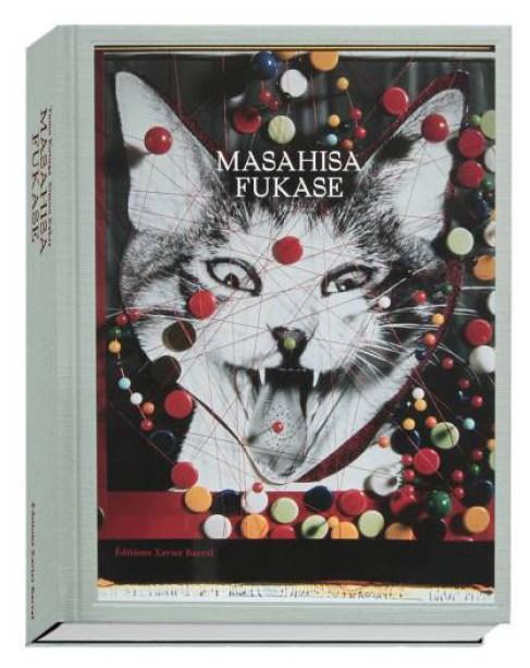masahisa-fukase