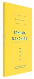 takuma-nakahira-la-ilusion-documental