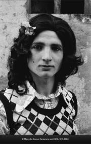 © Marialba Russo, Carnevale anni 1970, 1975-1980