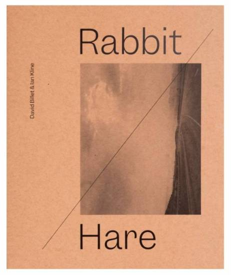 david-billet-ian-kline-rabbit-hare