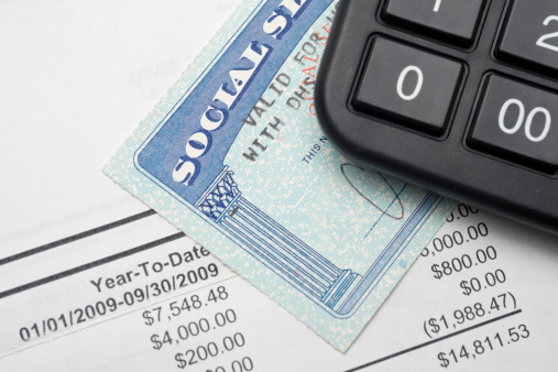 social-security-disability-faqs