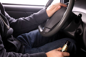Our drunk driving accident lawyers in Tampa report on new safety technology that could prevent drivers who are too drunk to care.
