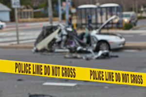Our car accident attorneys in Tampa report that the year 2015 is shaping up to be a dangerous year for car accidents on Florida highways and across the U.S.