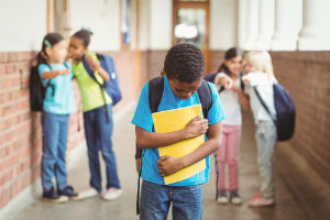 Our Tampa personal injury lawyers list 6 ways you and your child can prevent bullying.