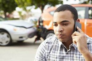 The Florida car accident attorneys discuss how long do you have to contact the insurance company after an accident.