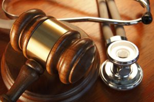 Medical Malpractice Claims   Disparti Law Group