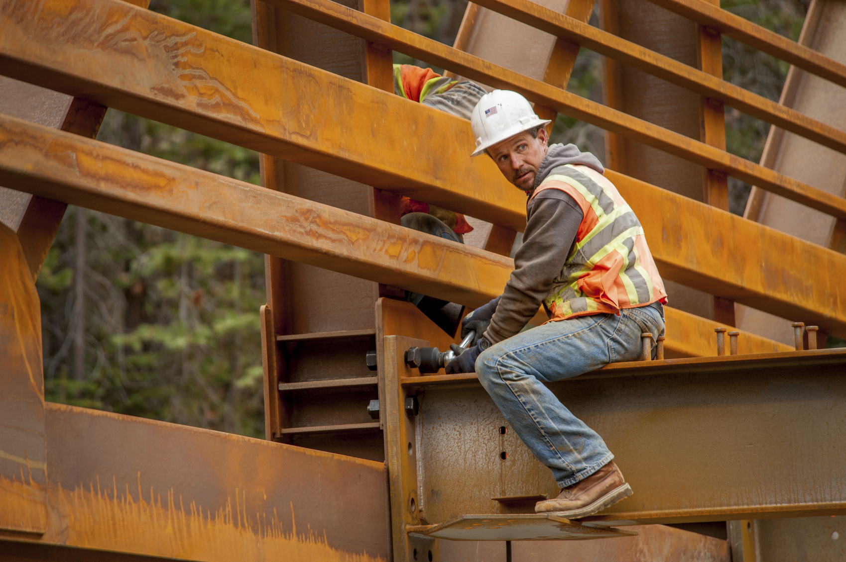 Workers' Comp   Disparti Law Group