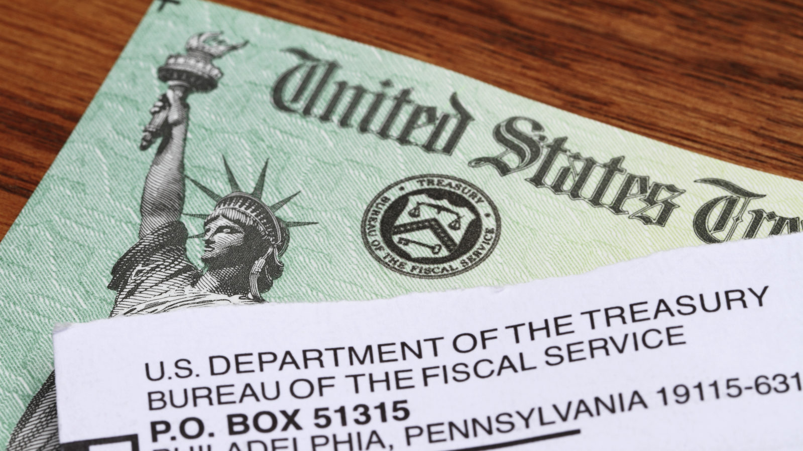 Working While on SSDI | Disparti Law Group
