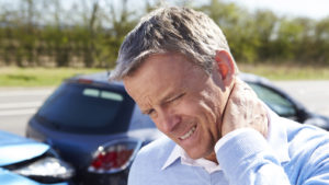 Chicago Personal Injury Lawyer | Car Accident Lawyer