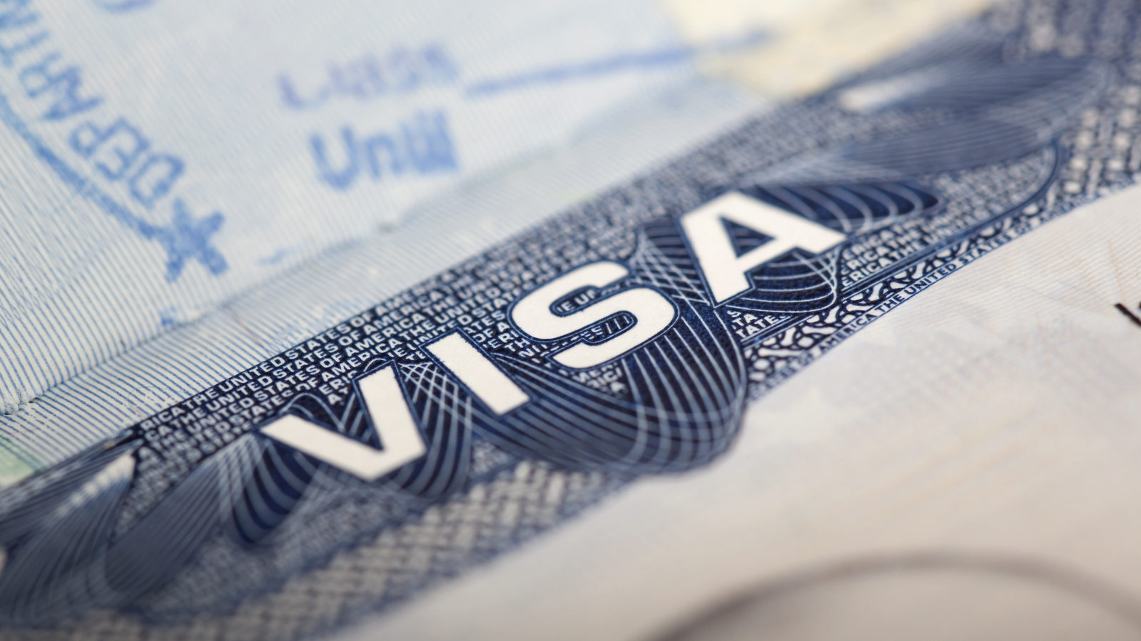 if you're an immigrant you may still qualify for social security