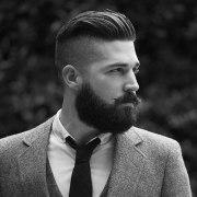 sexiest mens hairstyles men