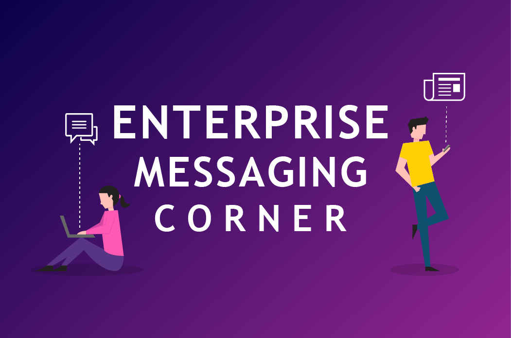 Enterprise Messaging Corner