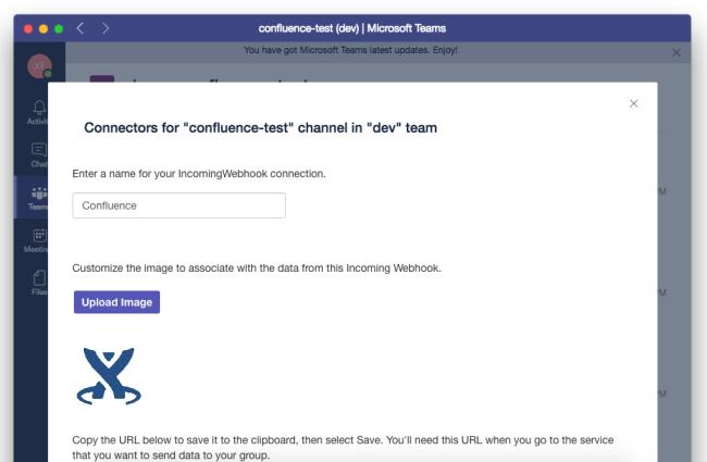 Microsoft Atlassian integration
