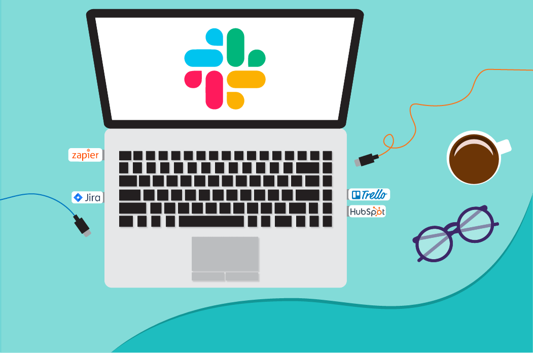 Top Slack integrations