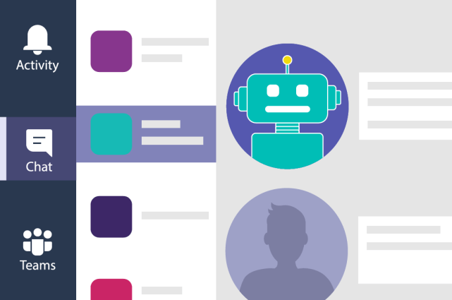 Must-Have Bots for Microsoft Teams