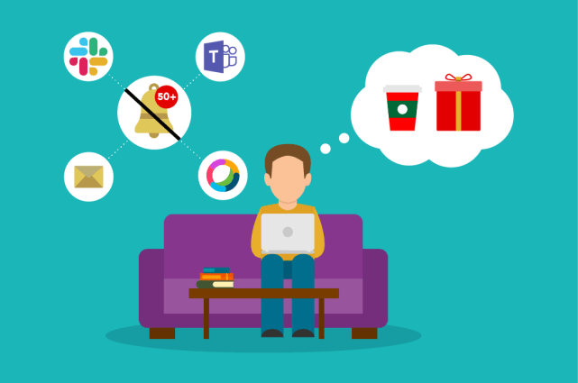 How to avoid app overload