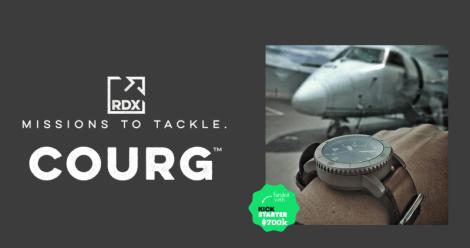 RDX_KS_tag