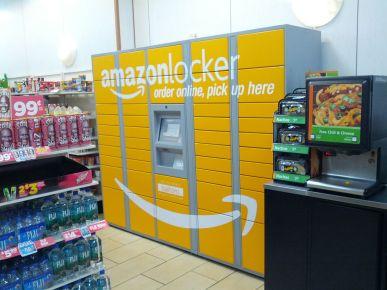 1280px-Amazon_Locker_at_Baltoro,_345_West_42nd_st,_Manhattan_NYC