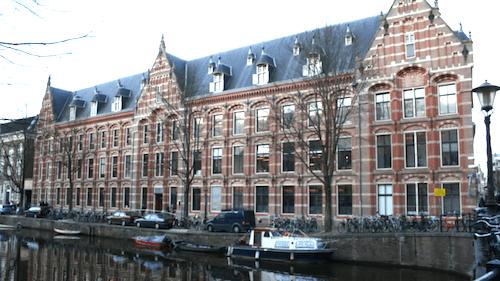 University-of-Amsterdam-16chshw