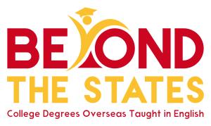 Beyond-the-States-Logo-XS