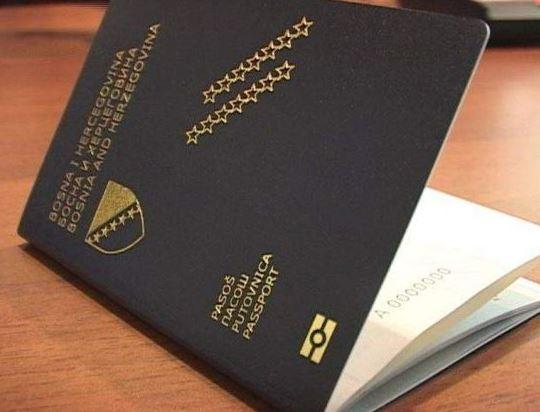 Vietnam_visa_fee_for_Bosnia_and_Herzegovina_citizens