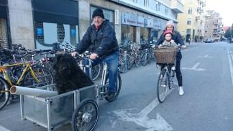 bike-not-christiania-but-for-transport-dsc_2662