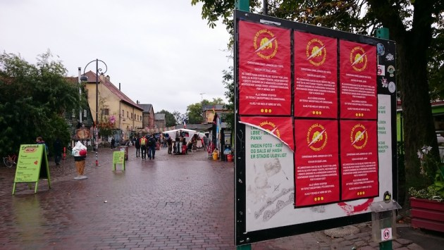 christiania-rules-sign-change-dsc_4633