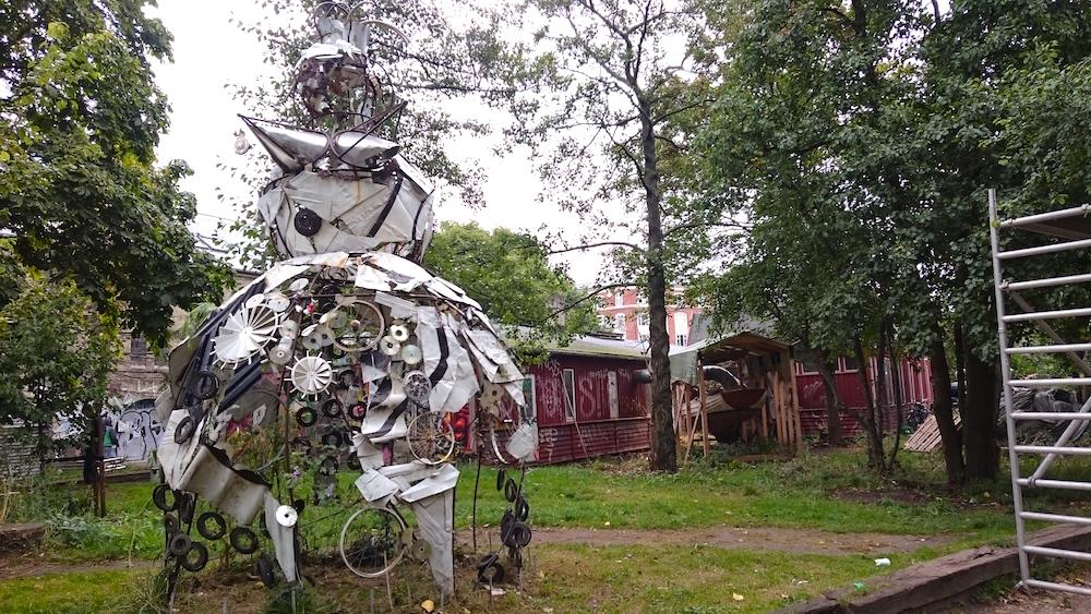 christiania-sculpture-dsc_4625