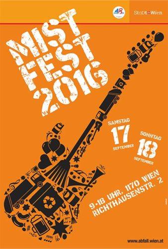 plakat-mistfest2016
