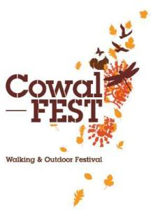 cowalfest-2016
