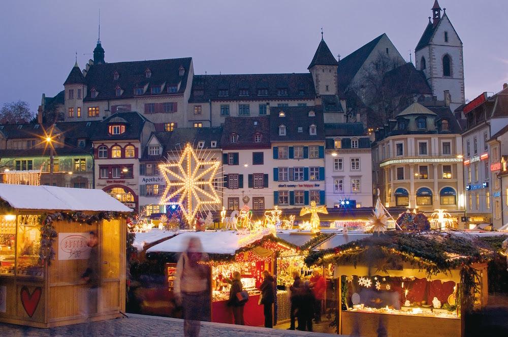christmas-market-basel1
