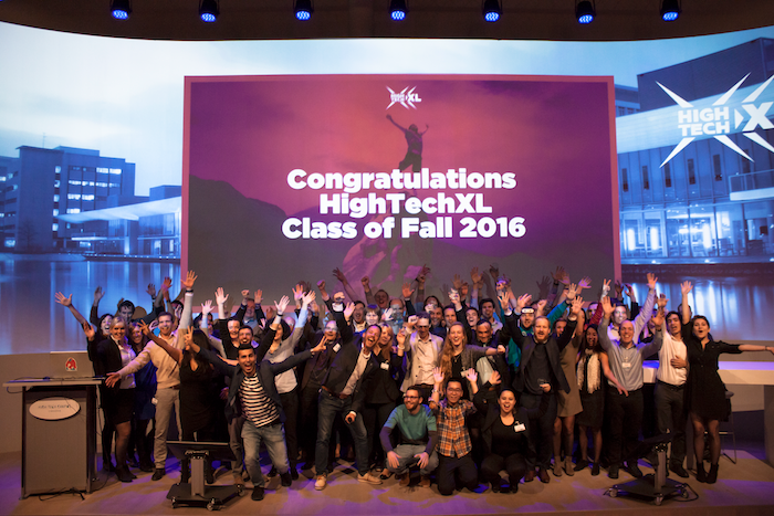 hightechxl-finalists-fall16-everyone-on-stage