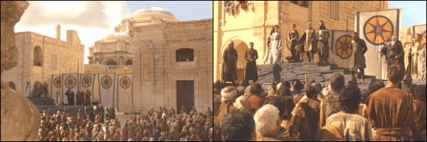 game-of-thrones-malta-locations-fort-manoel-sept-of-baelor