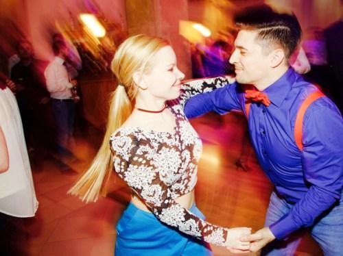 Dance-with-us-part-III