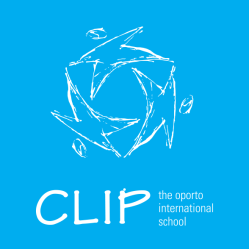 Dispatches' guide to international schools in Portugal, Pt  1