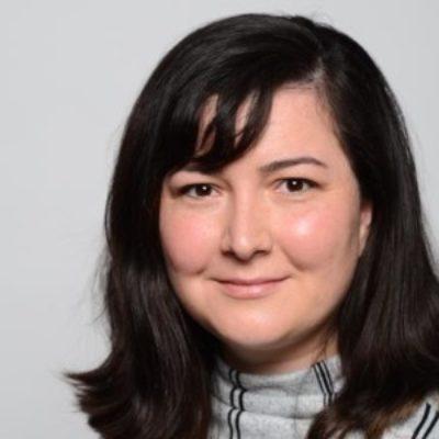 Profile picture of Meda Harsan