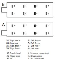 Citroen C4 Stereo Wiring Diagram Phone Jack Xsara Radio Schematic Rallycross Dispatch Page