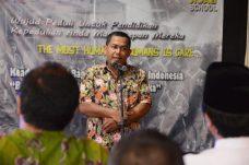 Sosialisasi Nur Fadli Foundation (6)