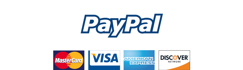 javascript-paypal-checkboxes