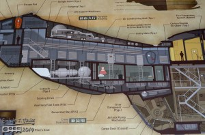 Firefly – Limited Edition Serenity Blueprints | Disperser Tracks