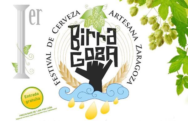 Birragoza 2012