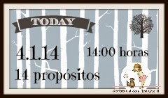 today4114