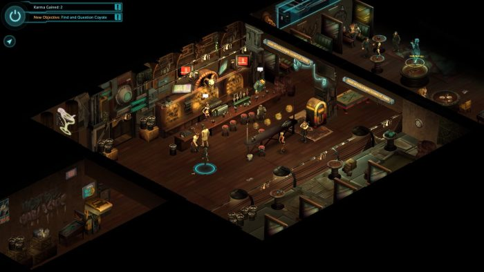 Shadowrun-Returns-Dead-mans-switch