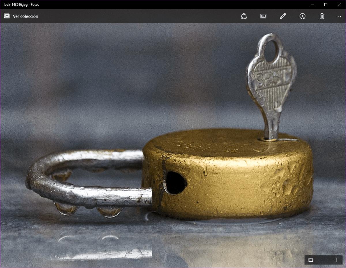 03-pixabay-foto-tamano-real